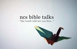 splash-bible-talks