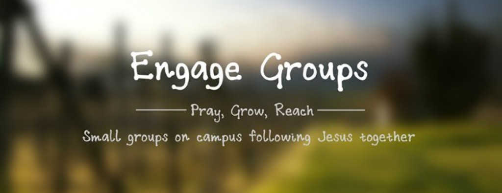 Engage Groups-01
