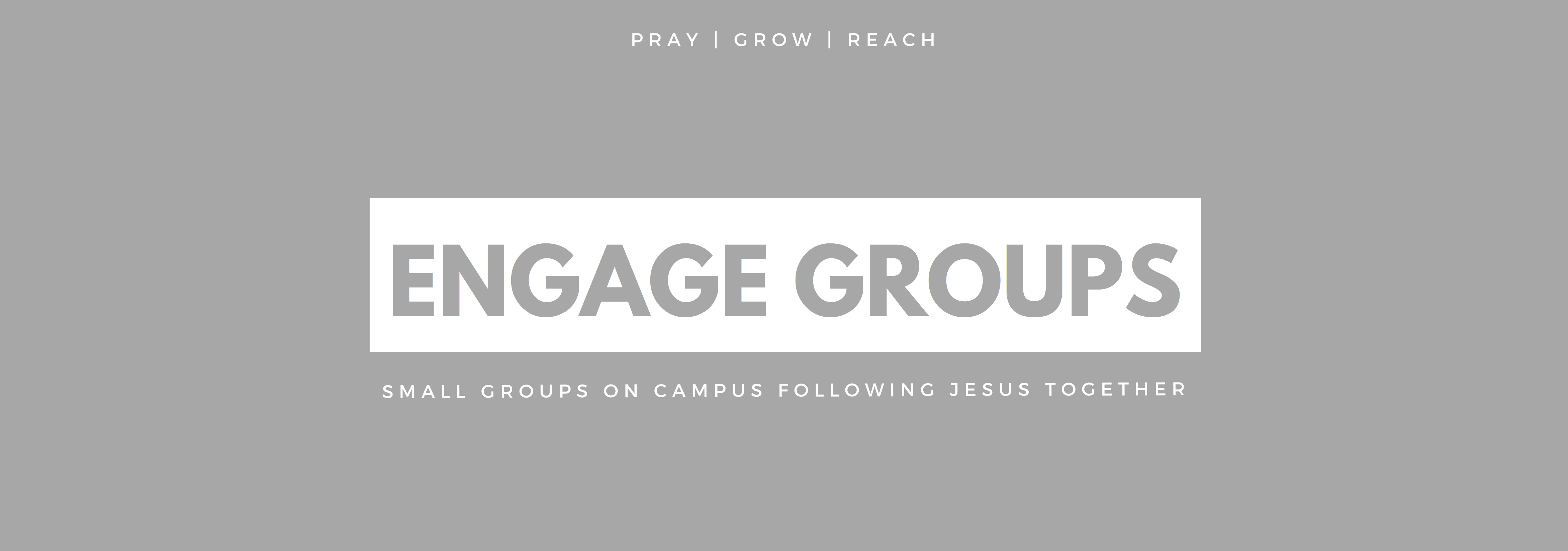 Engage Groups Grey JPEG